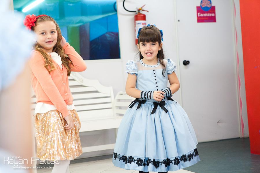 aniversario-5-anos-maria-fernanda-0019 Aniversário Infantil - 5 Anos Maria Fernanda - Duda Willy