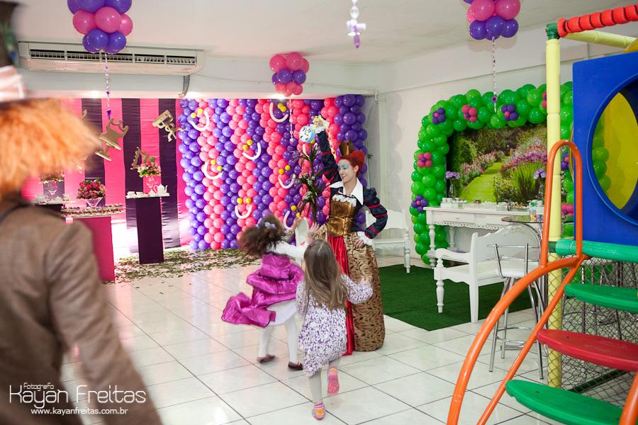 aniversario-5-anos-maria-fernanda-0021 Aniversário Infantil - 5 Anos Maria Fernanda - Duda Willy