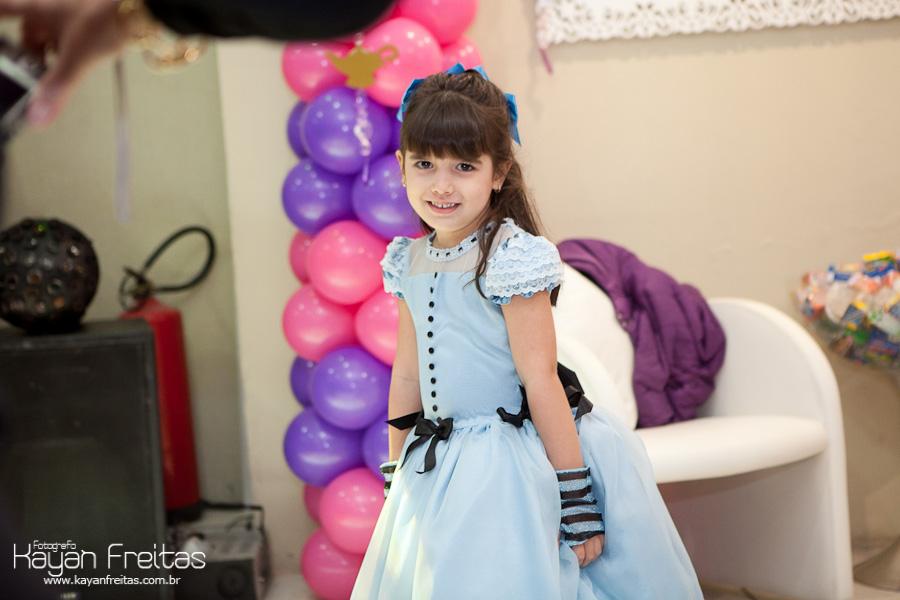 aniversario-5-anos-maria-fernanda-0022 Aniversário Infantil - 5 Anos Maria Fernanda - Duda Willy