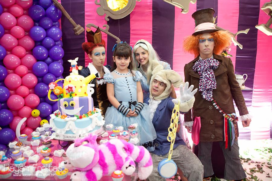 aniversario-5-anos-maria-fernanda-0023 Aniversário Infantil - 5 Anos Maria Fernanda - Duda Willy