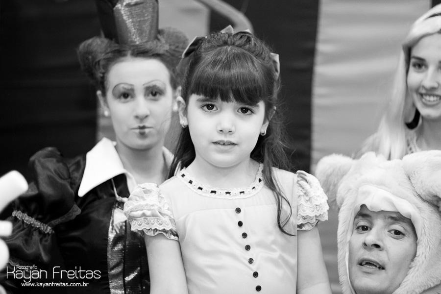 aniversario-5-anos-maria-fernanda-0024 Aniversário Infantil - 5 Anos Maria Fernanda - Duda Willy