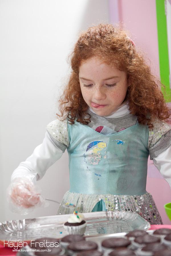 aniversario-5-anos-maria-fernanda-0025 Aniversário Infantil - 5 Anos Maria Fernanda - Duda Willy