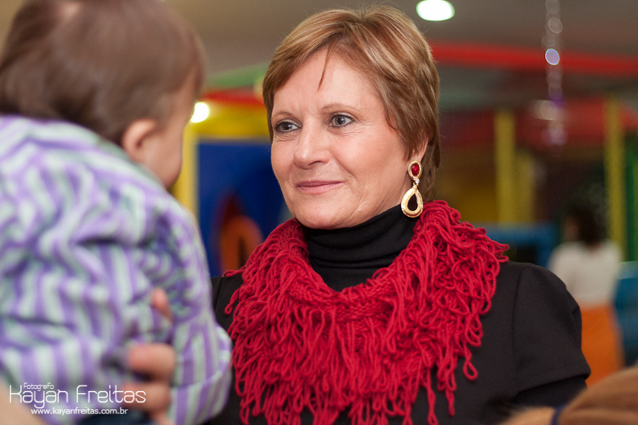 aniversario-5-anos-maria-fernanda-0026 Aniversário Infantil - 5 Anos Maria Fernanda - Duda Willy