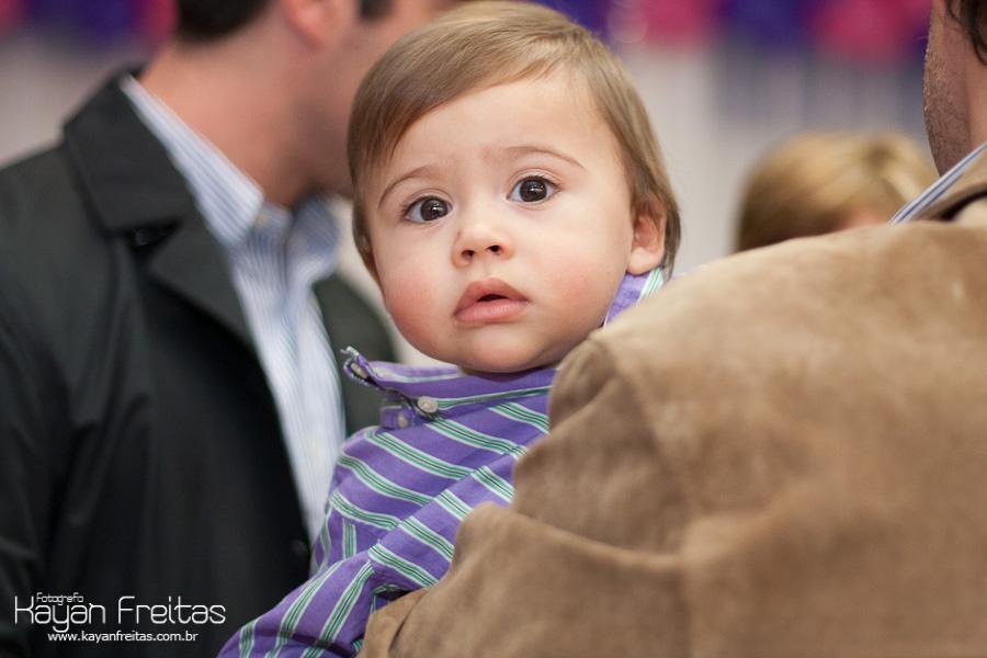 aniversario-5-anos-maria-fernanda-0027 Aniversário Infantil - 5 Anos Maria Fernanda - Duda Willy