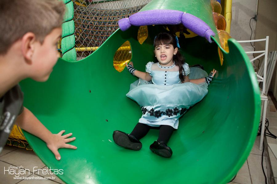 aniversario-5-anos-maria-fernanda-0028 Aniversário Infantil - 5 Anos Maria Fernanda - Duda Willy