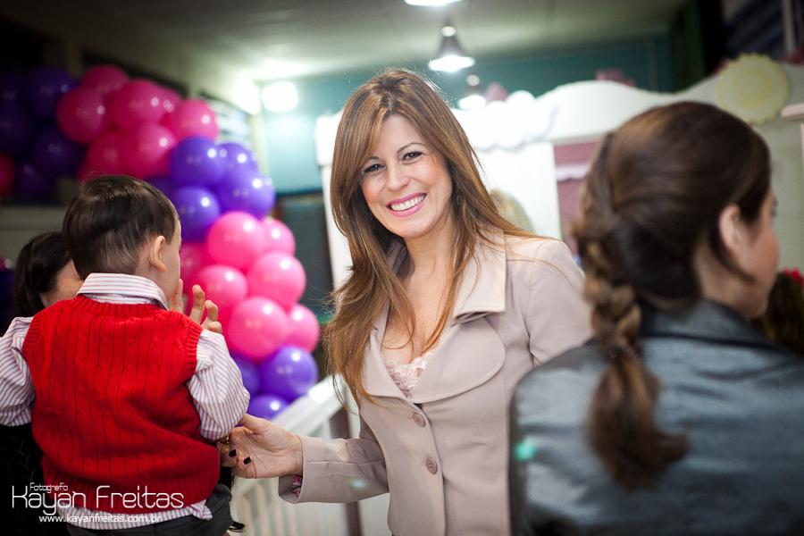 aniversario-5-anos-maria-fernanda-0029 Aniversário Infantil - 5 Anos Maria Fernanda - Duda Willy