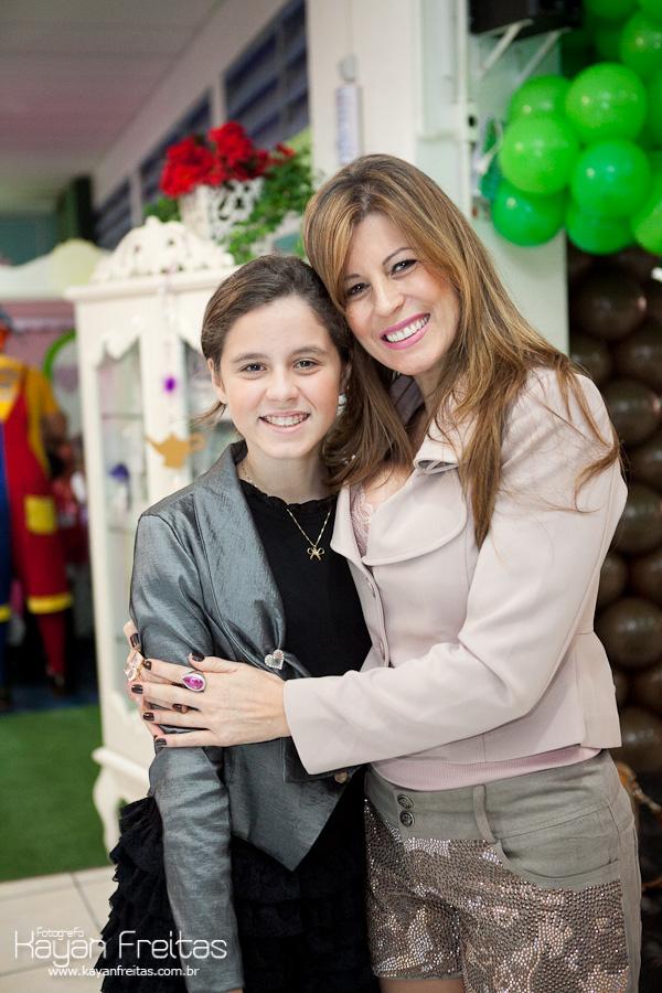 aniversario-5-anos-maria-fernanda-0030 Aniversário Infantil - 5 Anos Maria Fernanda - Duda Willy