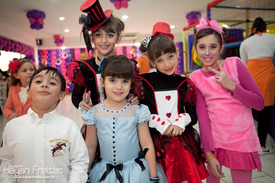 aniversario-5-anos-maria-fernanda-0032 Aniversário Infantil - 5 Anos Maria Fernanda - Duda Willy