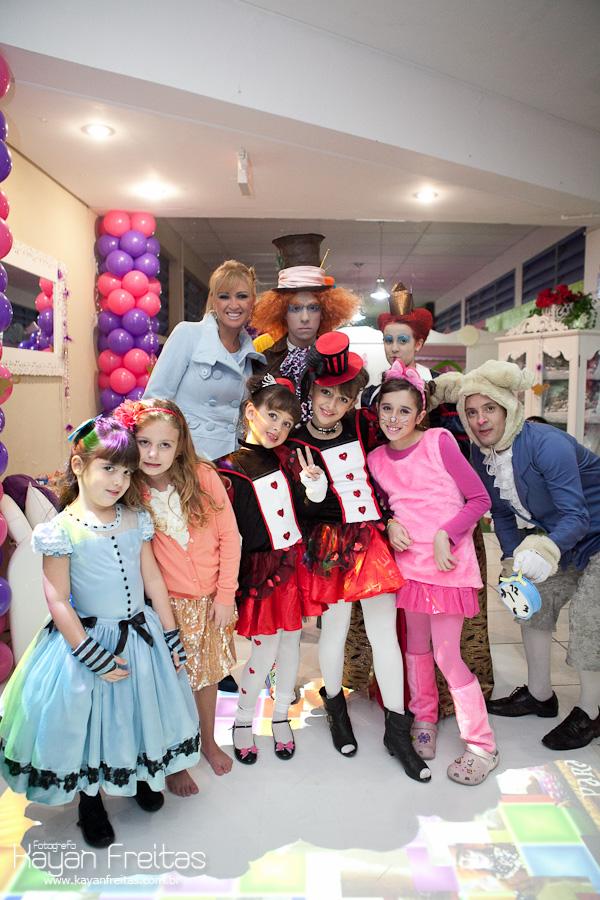 aniversario-5-anos-maria-fernanda-0033 Aniversário Infantil - 5 Anos Maria Fernanda - Duda Willy