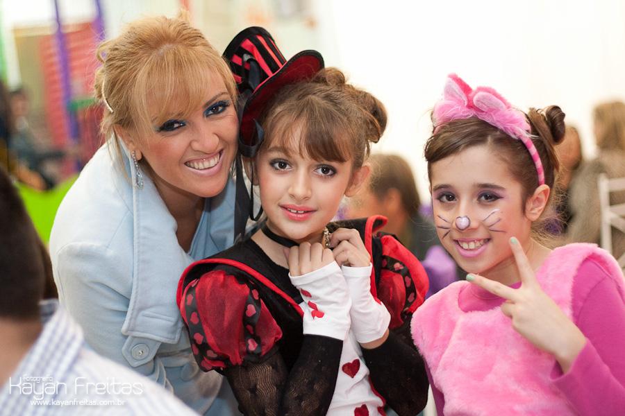 aniversario-5-anos-maria-fernanda-0034 Aniversário Infantil - 5 Anos Maria Fernanda - Duda Willy