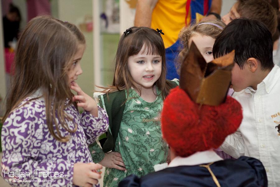 aniversario-5-anos-maria-fernanda-0035 Aniversário Infantil - 5 Anos Maria Fernanda - Duda Willy