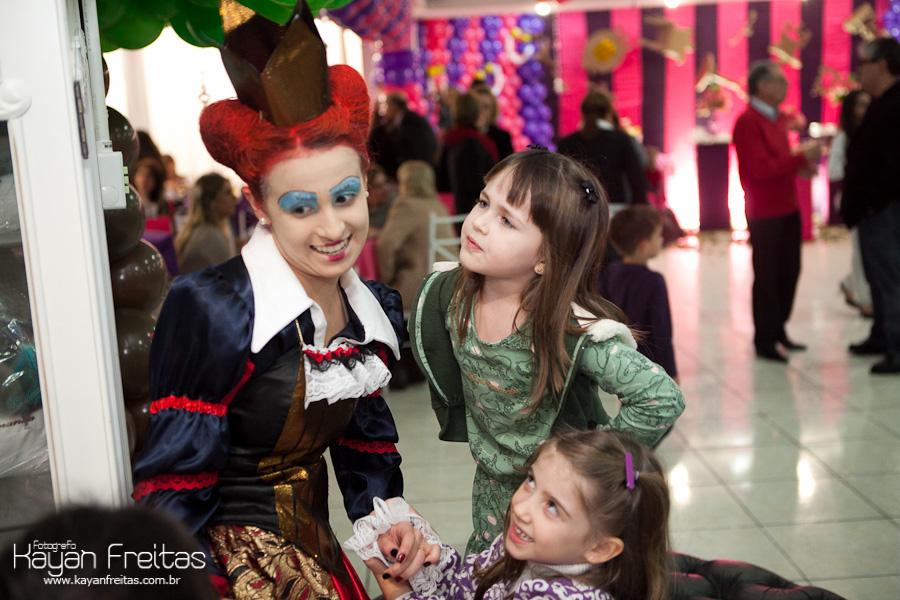 aniversario-5-anos-maria-fernanda-0036 Aniversário Infantil - 5 Anos Maria Fernanda - Duda Willy