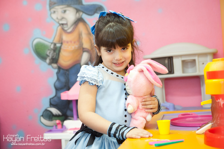 aniversario-5-anos-maria-fernanda-0039 Aniversário Infantil - 5 Anos Maria Fernanda - Duda Willy