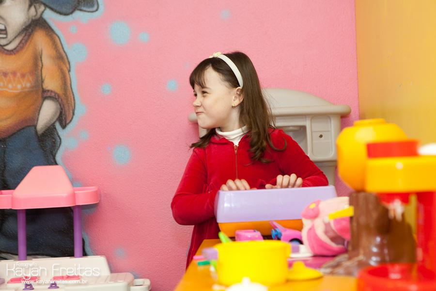 aniversario-5-anos-maria-fernanda-0041 Aniversário Infantil - 5 Anos Maria Fernanda - Duda Willy