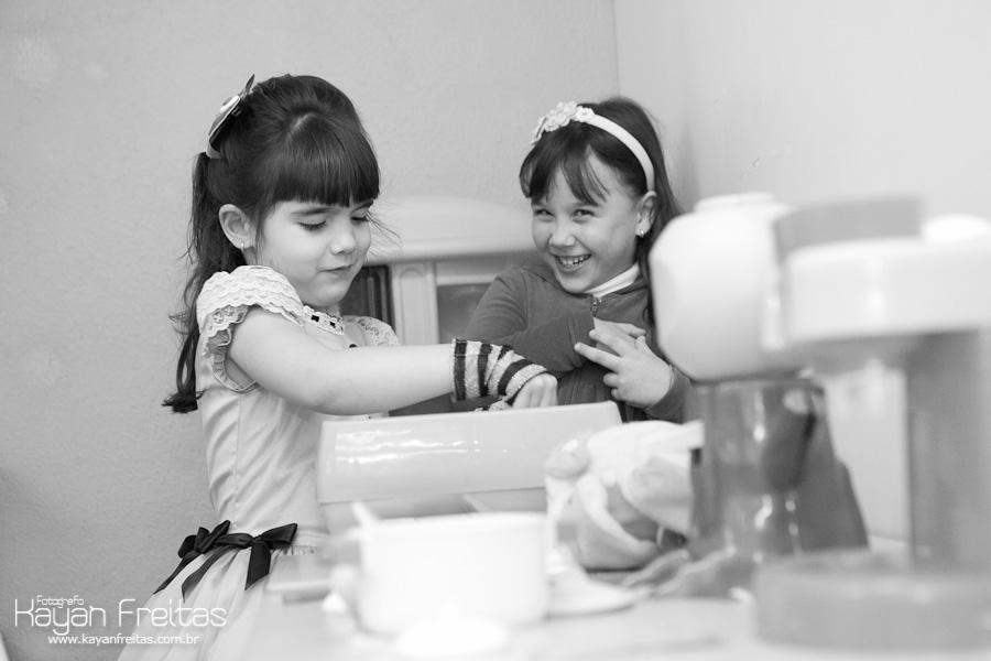aniversario-5-anos-maria-fernanda-0042 Aniversário Infantil - 5 Anos Maria Fernanda - Duda Willy