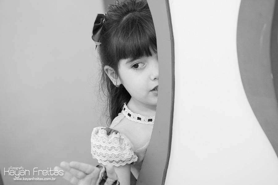 aniversario-5-anos-maria-fernanda-0043 Aniversário Infantil - 5 Anos Maria Fernanda - Duda Willy