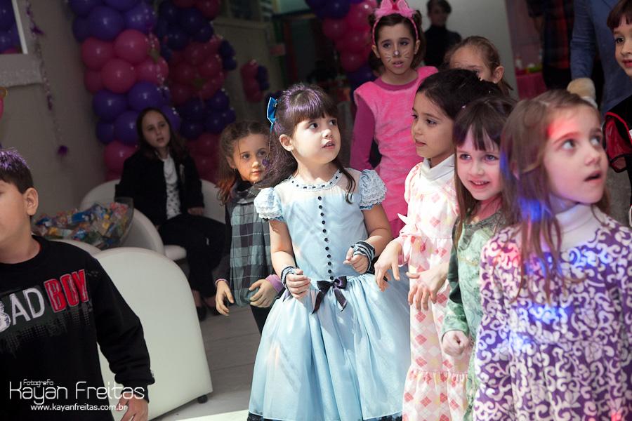 aniversario-5-anos-maria-fernanda-0044 Aniversário Infantil - 5 Anos Maria Fernanda - Duda Willy