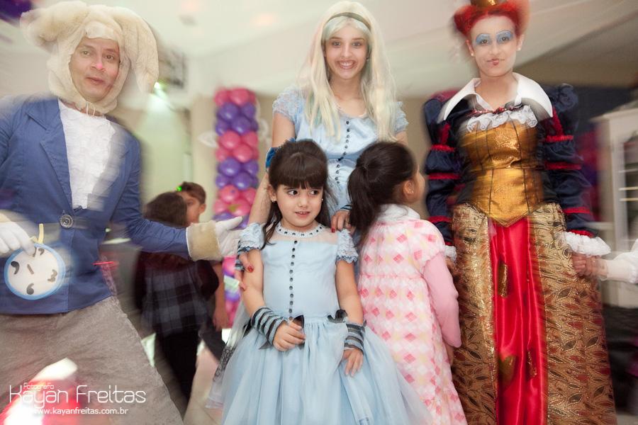 aniversario-5-anos-maria-fernanda-0045 Aniversário Infantil - 5 Anos Maria Fernanda - Duda Willy