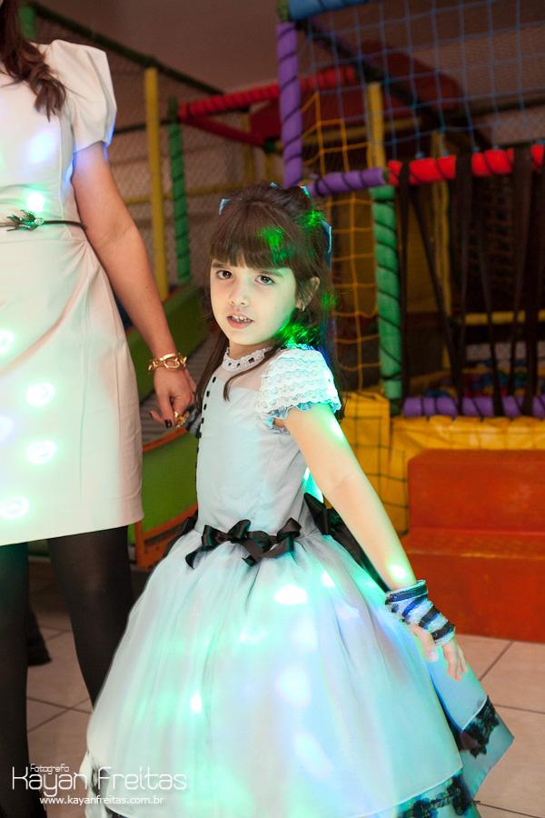 aniversario-5-anos-maria-fernanda-0046 Aniversário Infantil - 5 Anos Maria Fernanda - Duda Willy