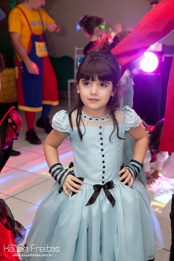 aniversario-5-anos-maria-fernanda-0048 Aniversário Infantil - 5 Anos Maria Fernanda - Duda Willy