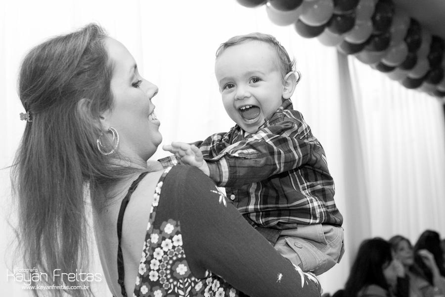 aniversario-5-anos-maria-fernanda-0052 Aniversário Infantil - 5 Anos Maria Fernanda - Duda Willy