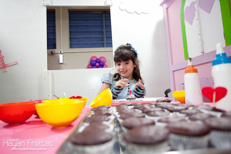 aniversario-5-anos-maria-fernanda-0053 Aniversário Infantil - 5 Anos Maria Fernanda - Duda Willy