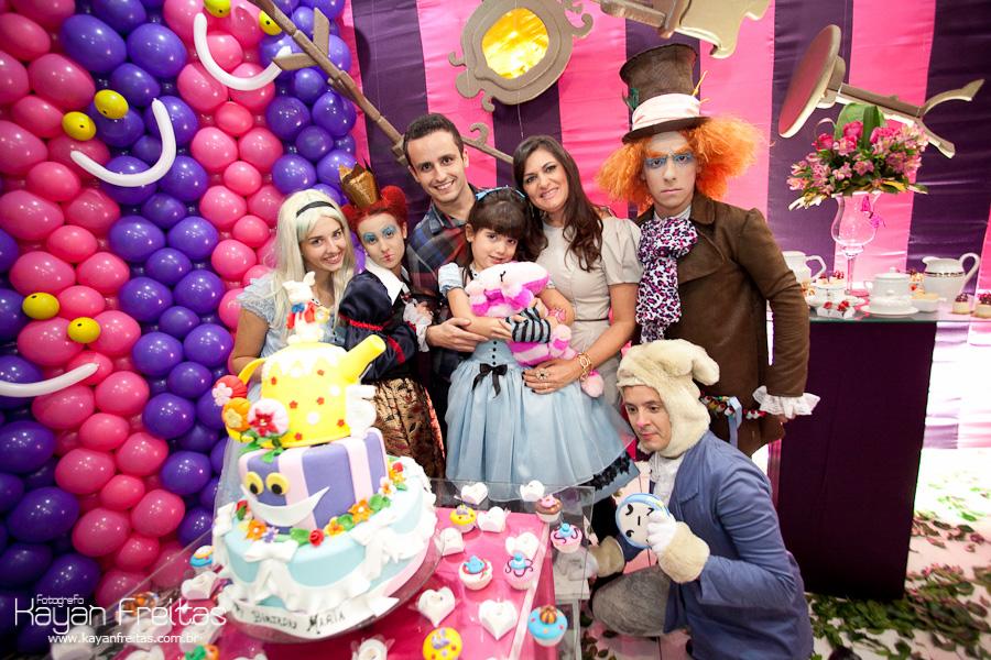 aniversario-5-anos-maria-fernanda-0054 Aniversário Infantil - 5 Anos Maria Fernanda - Duda Willy