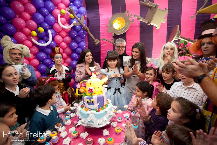 aniversario-5-anos-maria-fernanda-0057 Aniversário Infantil - 5 Anos Maria Fernanda - Duda Willy