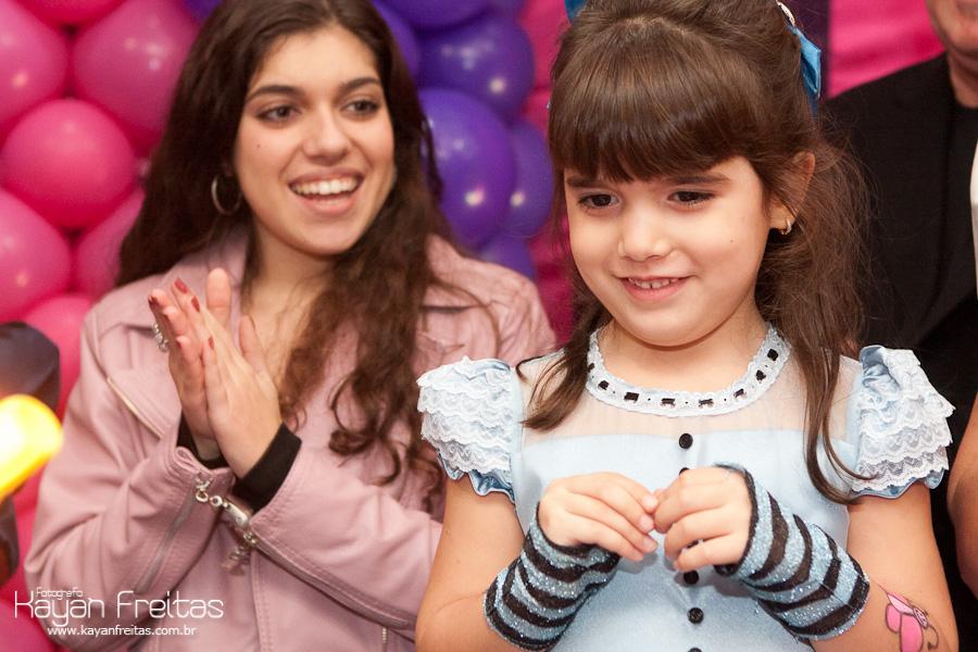 aniversario-5-anos-maria-fernanda-0058 Aniversário Infantil - 5 Anos Maria Fernanda - Duda Willy