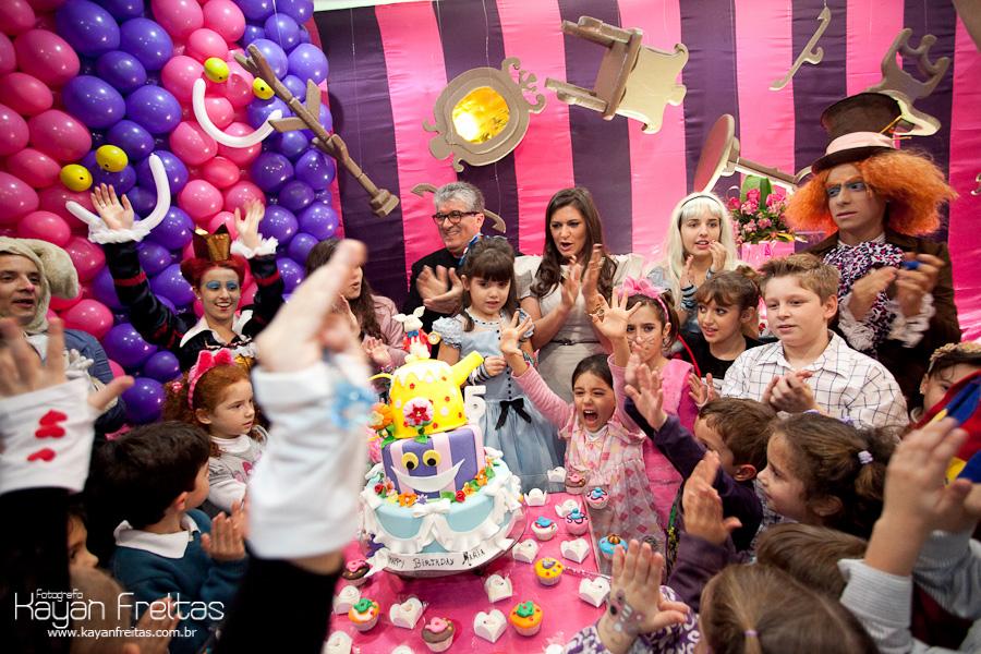 aniversario-5-anos-maria-fernanda-0059 Aniversário Infantil - 5 Anos Maria Fernanda - Duda Willy
