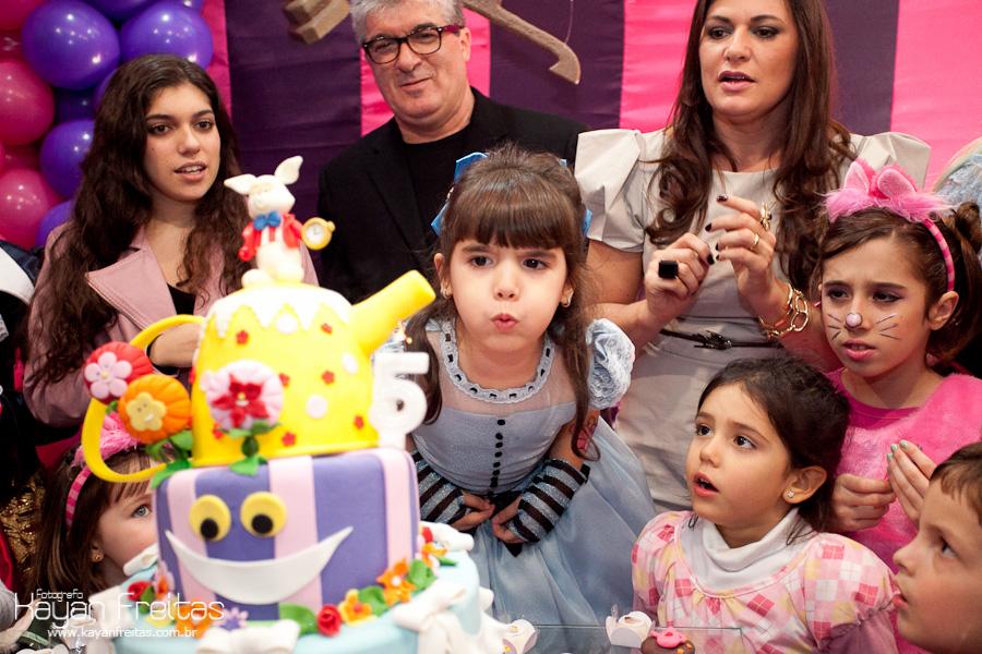 aniversario-5-anos-maria-fernanda-0061 Aniversário Infantil - 5 Anos Maria Fernanda - Duda Willy