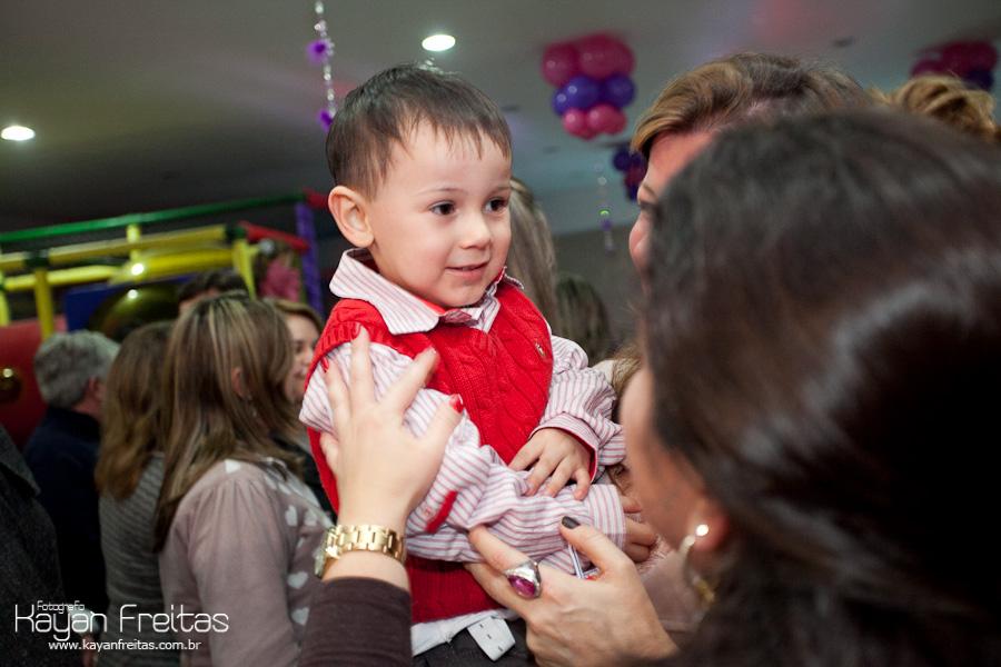 aniversario-5-anos-maria-fernanda-0062 Aniversário Infantil - 5 Anos Maria Fernanda - Duda Willy