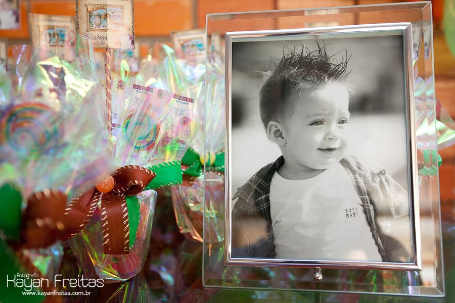 aniversario-infantil-mateus-0001 Aniversário Infantil - 1 ano Mateus