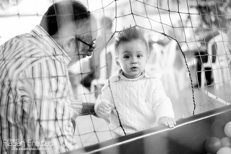 aniversario-infantil-mateus-0010 Aniversário Infantil - 1 ano Mateus