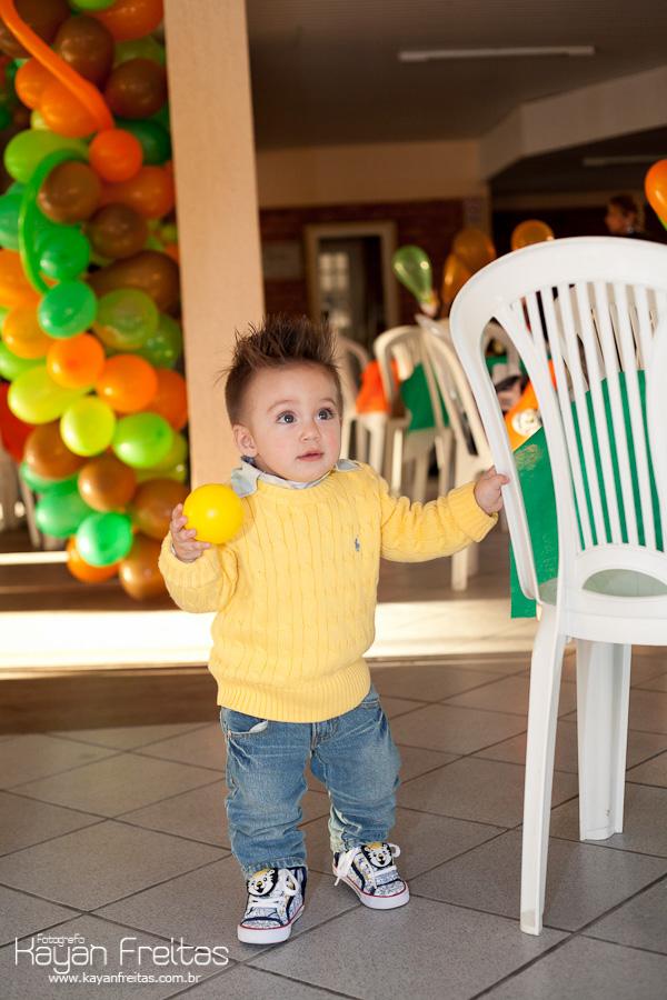 aniversario-infantil-mateus-0011 Aniversário Infantil - 1 ano Mateus