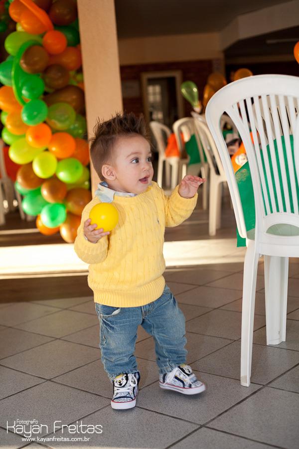 aniversario-infantil-mateus-0012 Aniversário Infantil - 1 ano Mateus