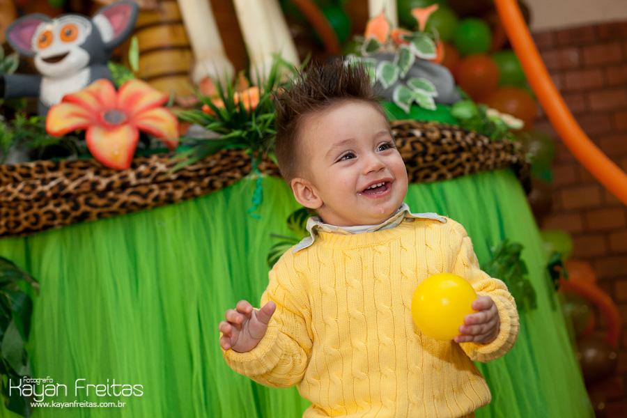 aniversario-infantil-mateus-0013 Aniversário Infantil - 1 ano Mateus
