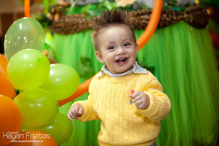 aniversario-infantil-mateus-0018 Aniversário Infantil - 1 ano Mateus