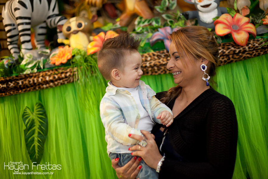 aniversario-infantil-mateus-0019 Aniversário Infantil - 1 ano Mateus