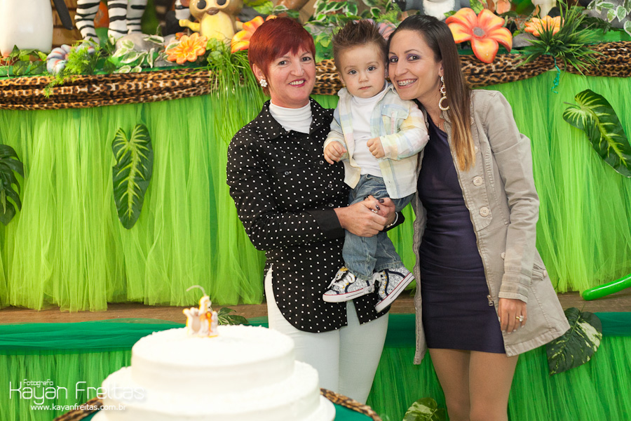 aniversario-infantil-mateus-0023 Aniversário Infantil - 1 ano Mateus