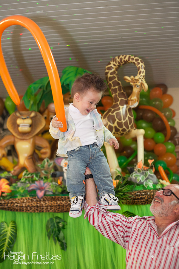 aniversario-infantil-mateus-0028 Aniversário Infantil - 1 ano Mateus