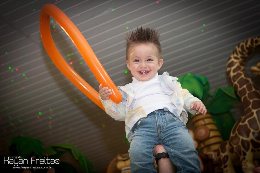 aniversario-infantil-mateus-0029 Aniversário Infantil - 1 ano Mateus