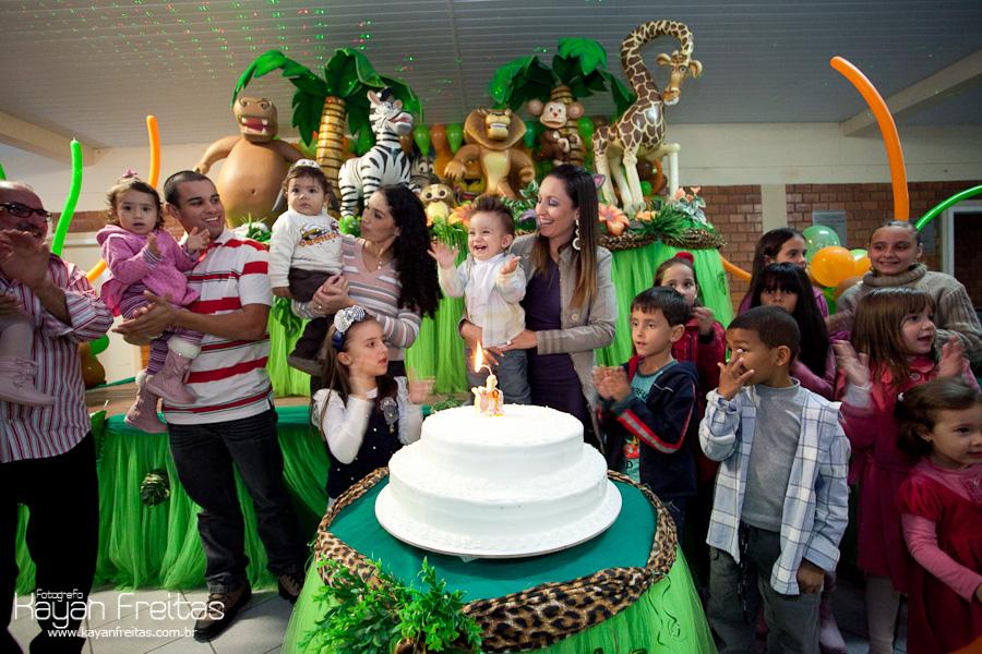 aniversario-infantil-mateus-0035 Aniversário Infantil - 1 ano Mateus