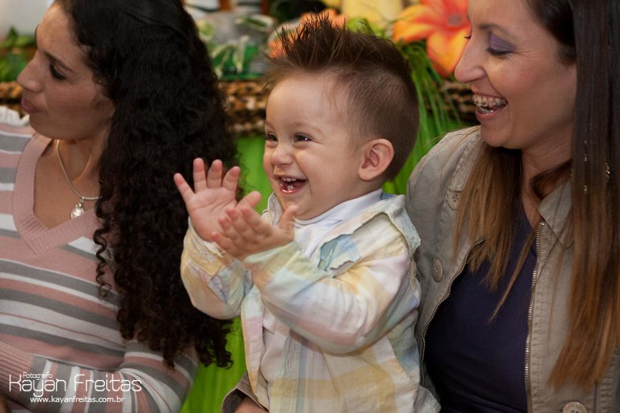aniversario-infantil-mateus-0036 Aniversário Infantil - 1 ano Mateus