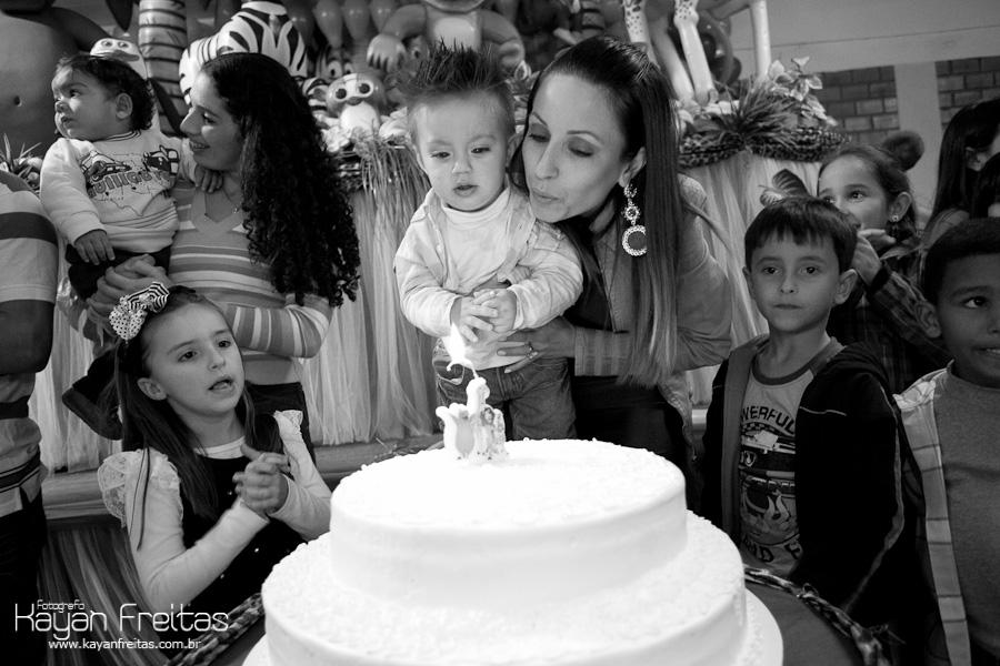 aniversario-infantil-mateus-0037 Aniversário Infantil - 1 ano Mateus