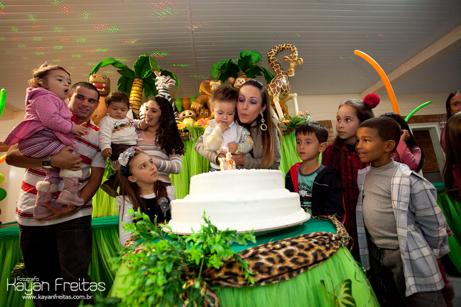 aniversario-infantil-mateus-0038 Aniversário Infantil - 1 ano Mateus