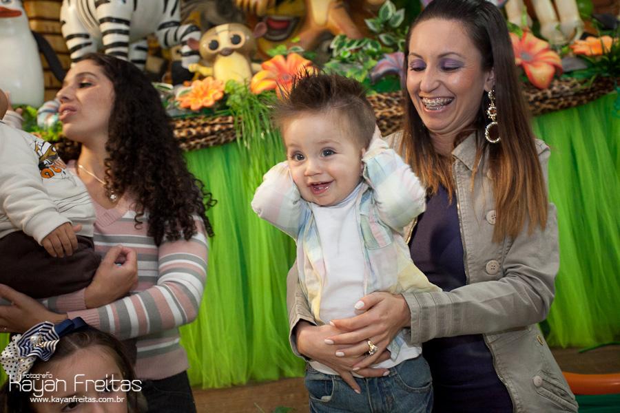 aniversario-infantil-mateus-0039 Aniversário Infantil - 1 ano Mateus