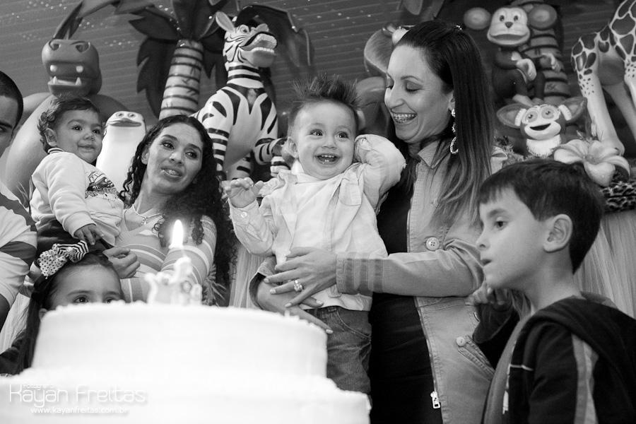 aniversario-infantil-mateus-0040 Aniversário Infantil - 1 ano Mateus