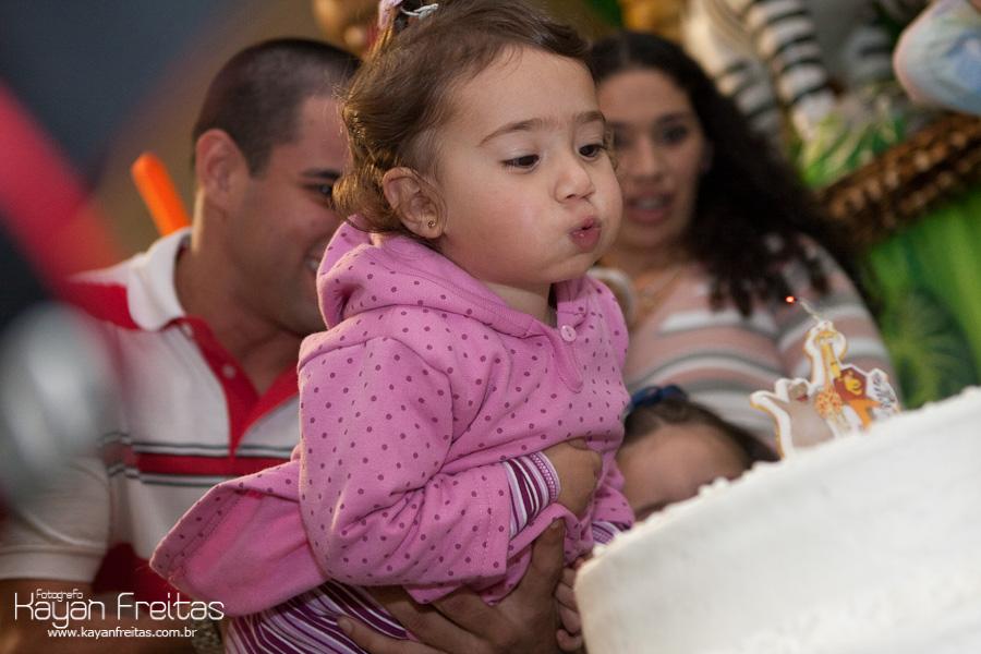 aniversario-infantil-mateus-0041 Aniversário Infantil - 1 ano Mateus