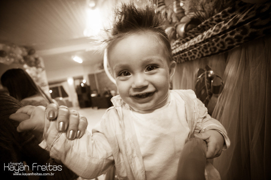 aniversario-infantil-mateus-0043 Aniversário Infantil - 1 ano Mateus